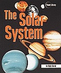 The Solar System (Planet Library)