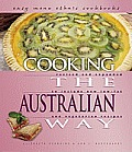 Cooking The Australian Way