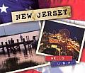 New Jersey Hello Usa 2nd Edition