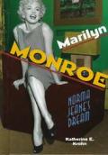 Marilyn Monroe Norma Jeans Dream