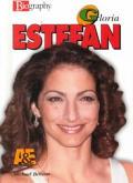 Gloria Estefan (A & E Biographies)