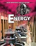 The History of Energy (Major Inventions Through History)