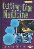 Cutting-Edge Medicine