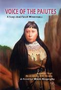 Voice of the Paiutes