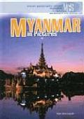 Myanmar in Pictures