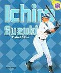 Ichiro Suzuki Revised Edition