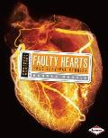 Faulty Hearts: True Survival Stories (Powerful Medicine)