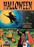 Halloween (Revised Edition)