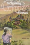 Shimmering Ghost Of Riversend