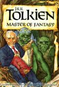 J R R Tolkien Master Of Fantasy
