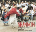 Shannon: An Ojibway Dancer (We Are Still Here)