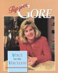 Tipper Gore: A Voice for the Voiceless