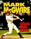 Mark Mcgwire Home Run King