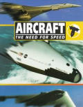 Aircraft The Need For Speed