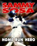 Sammy Sosa Home Run Hero