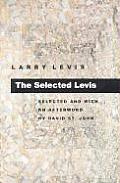 Selected Levis