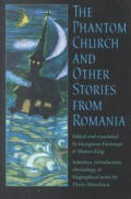 Phantom Church & Other Stories Romania