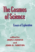 Cosmos of Science: Philosophical Problems of the Internal and External Worlds