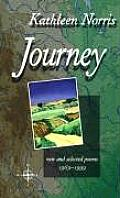 Journey New & Selected Poems 1969 1999