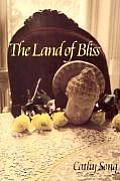 Land Of Bliss