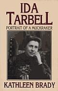 Ida Tarbell Portrait Of A Muckraker