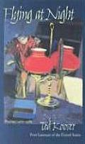 Flying At Night Poems 1965 1985