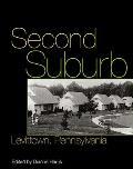 Second Suburb: Levittown, Pennsylvania