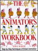 Animators Workbook