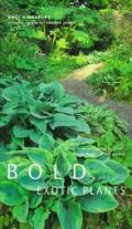 Bold & Exotic Plants