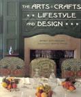 Arts & Crafts Lifestyle & Design