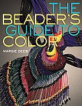 Beaders Guide To Color