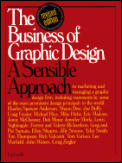 Business Of Graphic Design A Sensible