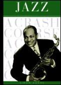 Jazz A Crash Course