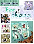 Scrapbook Styles With Ease & Elegance