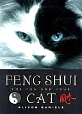 Feng Shui For You & Your Cat