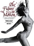 The Figure in Motion Cover