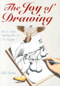 The Joy of Drawing