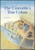 Crocodiles True Colors