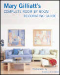 Mary Gilliatts Complete Room By Room