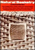 Natural Basketry