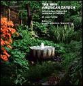 New American Garden