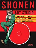 Shonen Art Studio