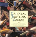 Oriental Painting Course