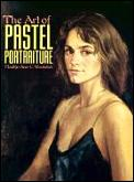 Art Of Pastel Portraiture
