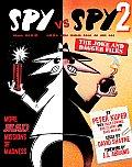 Spy Vs Spy 2