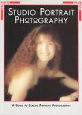 Pro-Photo Studio Portrait Photography