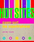 Hot Sites Paper Surf The Superhighway