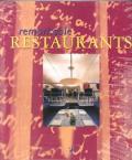 Remarkable Restaurants