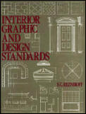 Interior Graphic and Design Standards Cover