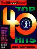 Billboard Book Of Top 40 Hits 6th Edition